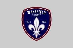 Wakefield hope to return next week