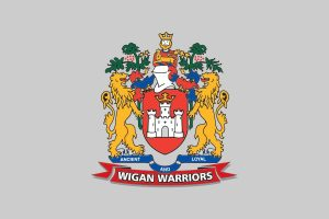 Wigan youngster given lengthy ban