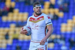 Casty refuses to train or play due to coronavirus risks