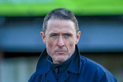 Super League considering unpaid leave
