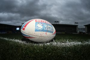 """Elstone and Rimmer: Rugby League will """"remain as flexible as possible"""""""