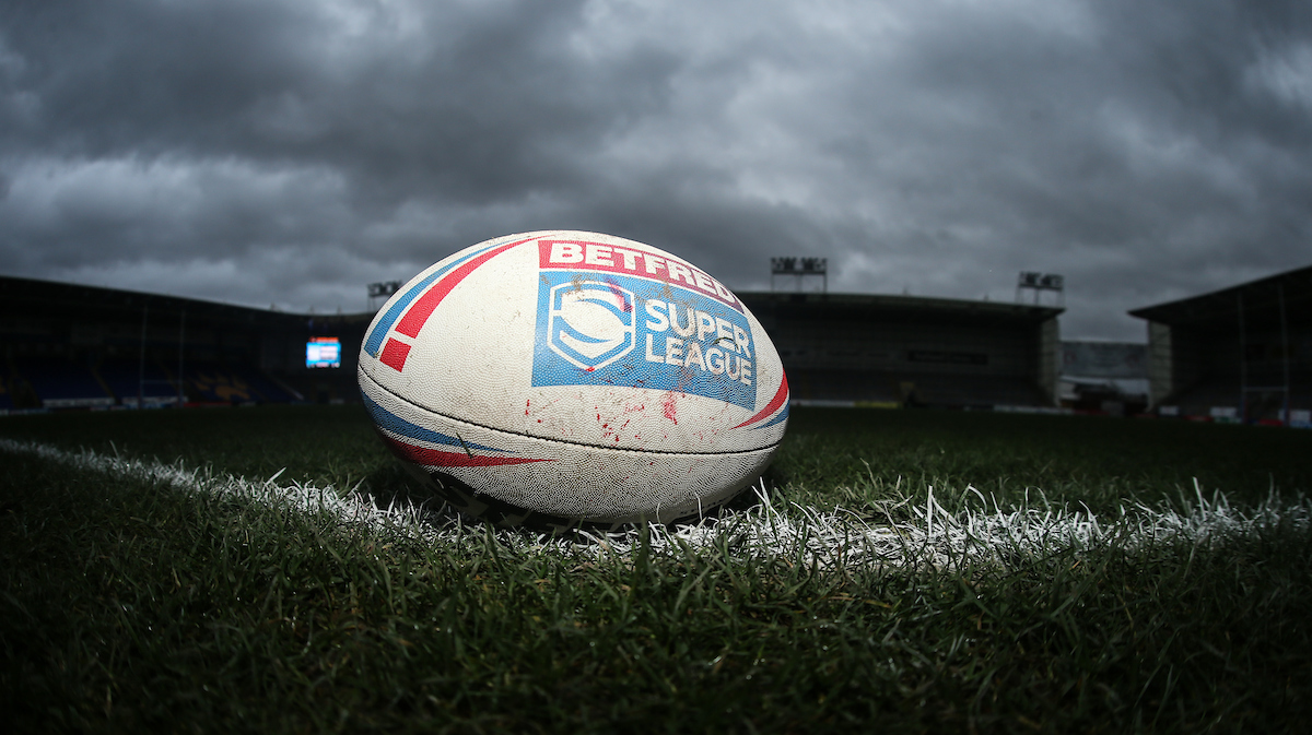 EXCLUSIVE: RFL to discuss Stage 2 guidance with clubs this week