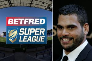 Why we should be excited about Greg Inglis in Super League
