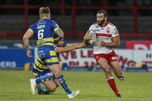 Should the professional game follow the NCL's lead?